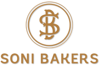 Soni Bakers & General Store