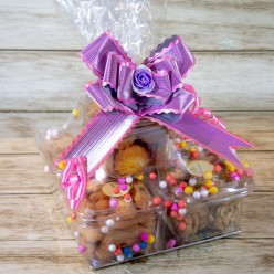 ASSORTED BISCUIT PACK (5 pcs)