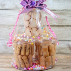 BISCUIT & PUFF BAKERY PACK (1 KG)
